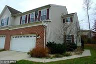 532 Berrycrest Way Aberdeen MD, 21001