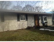 38 James Street Holbrook MA, 02343