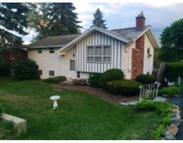 65 Fort Meadow Dr Hudson MA, 01749