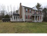 159 Forest St North Andover MA, 01845