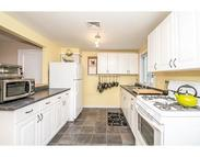 40 Roberts Dr Bedford MA, 01730