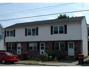 132-134 Lakeview Ave Lowell MA, 01850
