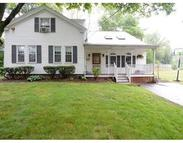 34 S Elm St West Bridgewater MA, 02379