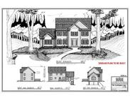 Lot 1 Field Pond Rd Milford MA, 01757