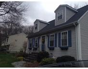 85 Cobble Hill Road Lincoln RI, 02865