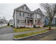 9 Purvis St Watertown MA, 02472