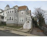 3 N Munroe Terrace Boston MA, 02122