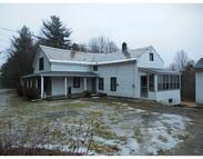 161 Wendell Road Millers Falls MA, 01349