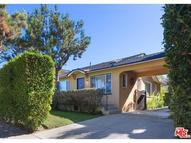 8710 Dorrington Ave West Hollywood CA, 90048