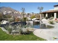 2489 Tuscany Heights Dr Palm Springs CA, 92262