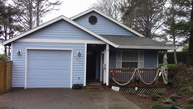 3475 Nw Marine Ave. Lincoln City OR, 97367