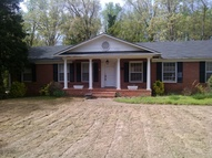 Westcliffe Way Greenville SC, 29611
