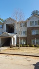 8302 Fairington Village Drive Lithonia GA, 30038