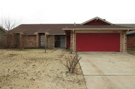 8220 Nw 112th Terrace Oklahoma City OK, 73162