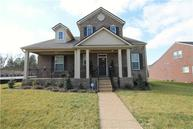 1213 Boxthorn Dr #41 Brentwood TN, 37027