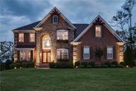 1824 Sonoma Trace Brentwood TN, 37027