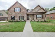 1906 Satinwood Dr Murfreesboro TN, 37129