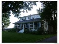 385 Scotchtown Road Goshen NY, 10924