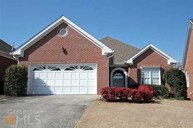 2323 Blackberry Ct Snellville GA, 30078