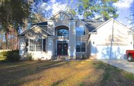 8765 Laurel Grove Lane North Charleston SC, 29420