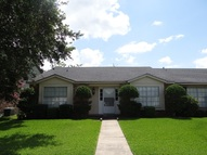 485 Longmeadow Beaumont TX, 77707