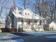1416 Melrose Ave Sharon Hill PA, 19079