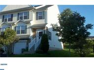 413 Lynn Rose Ct King Of Prussia PA, 19406