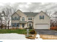 622 Norlyn Ct King Of Prussia PA, 19406