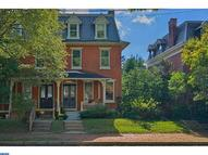 214 Price St West Chester PA, 19382
