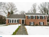 206 Dogwood Ln Wallingford PA, 19086