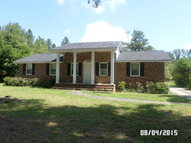 2831 Cope Rd Norway SC, 29113