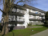 Kingsley Manor Apartments Vancouver BC, V5L 1R7