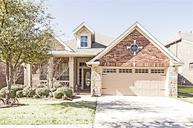 12729 Lizzie Place Fort Worth TX, 76244