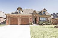 12932 Parade Grounds Lane Fort Worth TX, 76244