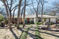 609 Oakwood Avenue Hurst TX, 76053