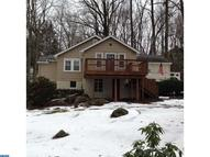 14 Chestnut Rd Newtown Square PA, 19073