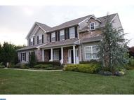 62 Meadow View Elkton MD, 21921