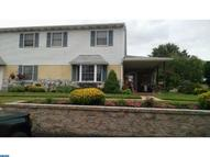 1708 Whitpain Hills Blue Bell PA, 19422