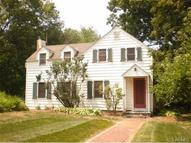 285 Joes Hill Road Brewster NY, 10509