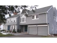 500 Highland St Wethersfield CT, 06109