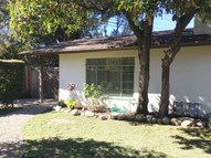 705/707 Northview Road Santa Barbara CA, 93105