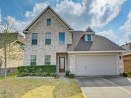 15718 Cominsky Drive Houston TX, 77049