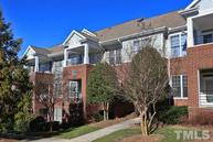 701 Copperline Drive #305 Chapel Hill NC, 27516
