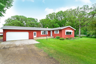35976 230th St. Sw Fisher MN, 56723
