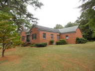 215 Branch Street E Spring Hope NC, 27882