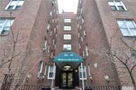 103-30 68th Ave #5g Forest Hills NY, 11375
