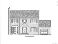 5 Magnolia Ln Miller Place NY, 11764