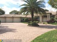 5493 Nw 79th Way Parkland FL, 33067
