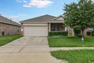 1119 Lavender Shade Ct Houston TX, 77073