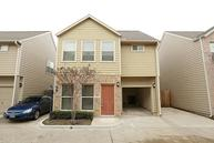 2206 Naomi St Houston TX, 77054